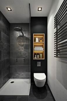 luminaire pour wc rangement wc id 233 es pratiques pour toilettes bathrooms bathroom bathroom design small