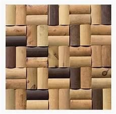 holz mosaik wand website report for bambus fliesen