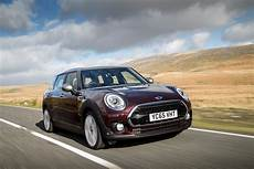 neuer mini clubman 2015 new mini cooper d clubman 2015 review auto express