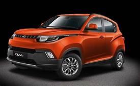 Maruti Suzuki Ignis Vs Hyundai Grand I10 Mahindra