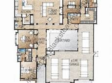 swg house floor plans floor plans blackstead building co