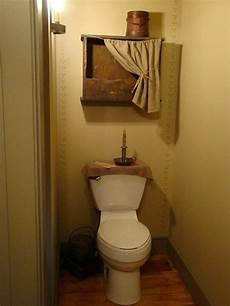 primitive bathroom ideas 260 best images about primitive bathroom on