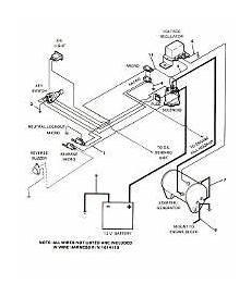 96 golf engine diagram yamaha golf cart electrical diagram yamaha g1 golf cart wiring diagram electric