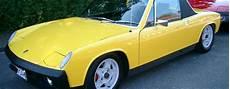 porsche 914 tweedehands goedkoop via autoscout24 nl kopen