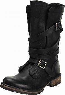 biker boots boots steve madden boots boot shoes