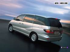 free car manuals to download 1993 toyota previa on board diagnostic system toyota previa owners manual free download pailab