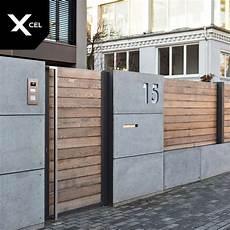 atemberaubende ideen split rail fence house vinyl zaun