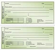 printable renters receipt room surf com