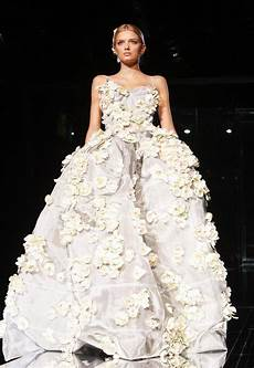 Dolce And Gabbana Wedding Gowns pin on i do