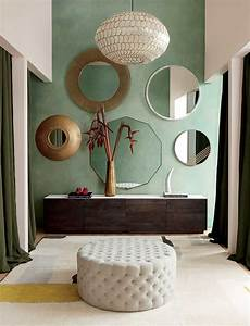 home decor item modern affordable home accessories modern decor cb2