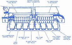 1990 buick lesabre fuse box location buick somerset 1990 junction fuse box block circuit breaker diagram carfusebox
