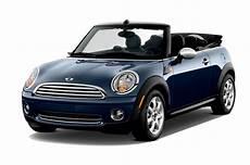 mini one cabrio a c deposit cars
