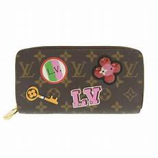 brakuichi head office louis vuitton monogram macassar brakuichi head office louis vuitton monogram sticker zippy