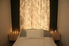 Bedroom Ideas For With Lights by Fantastic Ideas For Using Rope Lights For