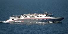 nikolaos x symi day cruise