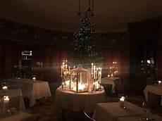 serata a lume di candela lo chef maurizio santinon foto di al borducan