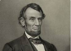 10 things you may not know about abraham lincoln the