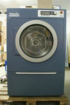 waschmaschinen waschmaschinen trockner gebraucht