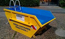 Container Pool Selber Bauen - 65 containerpool kaufen zuzgl transportkosten a chf 170