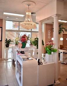 pegarch designs luxury nails and spa in berlin ct grand