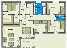Holzverbundhaus Bungalows Und Winkelbungalows So Bauen Sie