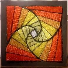 Tableaux En Mosaique Mosaic Divers