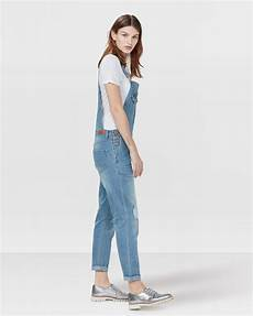 damen latzhose 79162029 we fashion