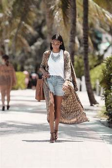 boho chic how to conquer bohemian chic with these 3 pieces fashion friends