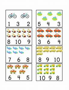 transportation printables worksheets 3 171 funnycrafts