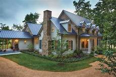 southern living house plans farmhouse revival southern living floor plans farmhouse revival plan home