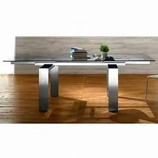 tables repas tables et chaises epsylon table repas