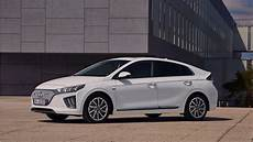 Hyundai Ioniq Electric Price And Specifications Ev Database