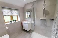 Ensuite Bathroom Ideas 2019 by Guest Ensuite In Wentworth Baytree Bathrooms