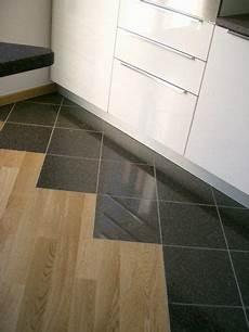 rinnovare pavimento rinnovare il pavimento con le piastrelle adesive vantaggi