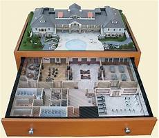 zombie proof house plans pin by jakira samson on house plans house layout plans
