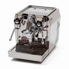 beste espressomaschine der welt rapha rocket espresso machine fahrrad werkstatt fahrrad
