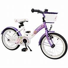 puky kinderfahrrad bike 40 6cm 16 zoll kinder