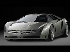 Expensive Cadillac by Top 10 Most Expensive Cadillac Cars In The World 2017