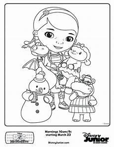 disney junior drawing at getdrawings free