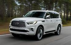 when does the 2020 infiniti qx80 come out 2020 infiniti qx80 new generation 2020 suvs and trucks