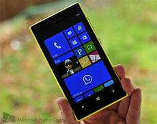 lumia cyan updates now available for all of india as lumia 525 720 820 and 920 go wide