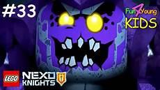Nexo Knights Malvorlagen Ukulele Lego Nexo Knights Merlok 2 0 33 New Update 2 1