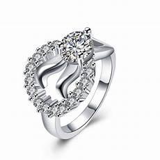 wedding rings chicago 2020 latest chicago wedding rings