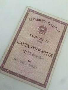 documenti necessari per carta di soggiorno romania documenti per l ingresso visto e ambasciate