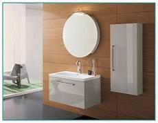 tipps für kleine bäder 4 quadratmeter badm 246 bel f 252 r kleines bad