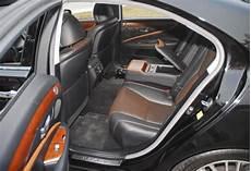 auto manual repair 2010 lexus is seat position control 2010 lexus ls460 sport review test drive