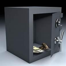 geld zuhause lagern geld zuhause lagern geld sicher verstecken das loch in