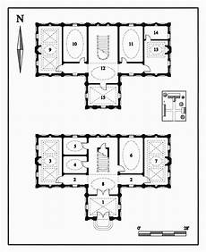 medieval manor house floor plan 17 medieval manor house layout for every homes styles
