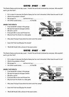 i worksheets 18908 67 free easter worksheets printables coloring pages lesson ideas