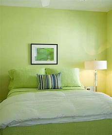 light green colour wall archives 2017 11 what colour goes with green combinations hug fu com